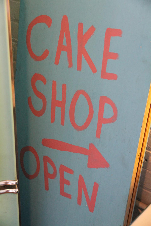 KB_shortstreetcakes.Asheville_9806.jpg