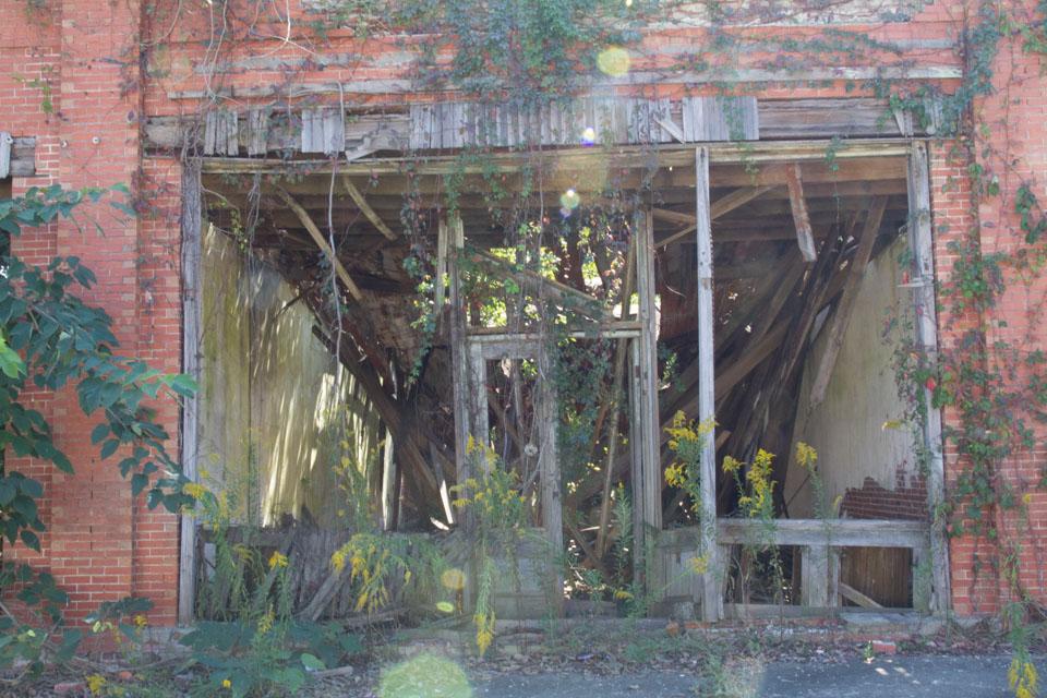KB_oldtownbuildings-1216.jpg