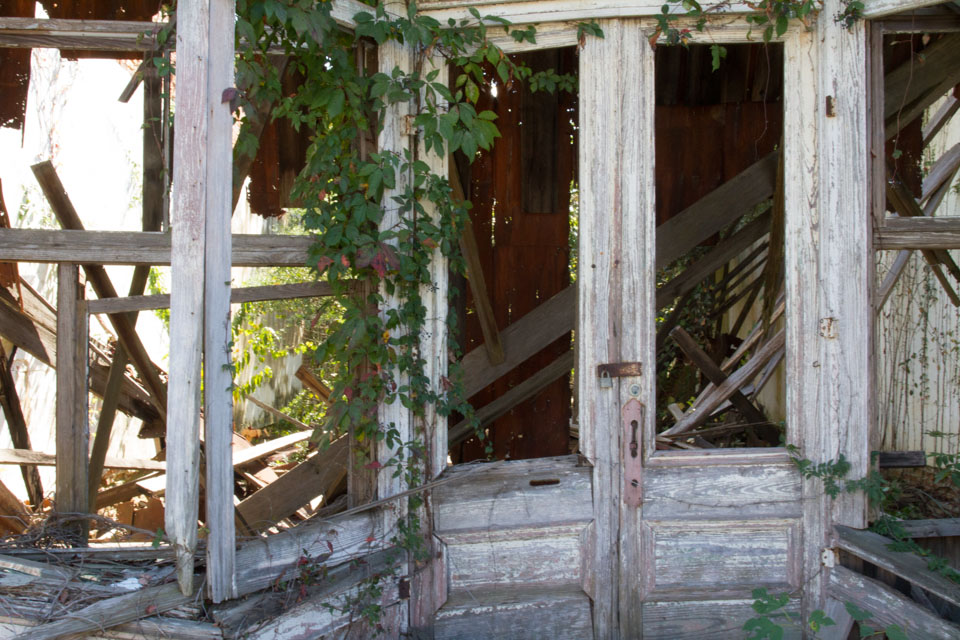 KB_oldtownbuildings-1190.jpg