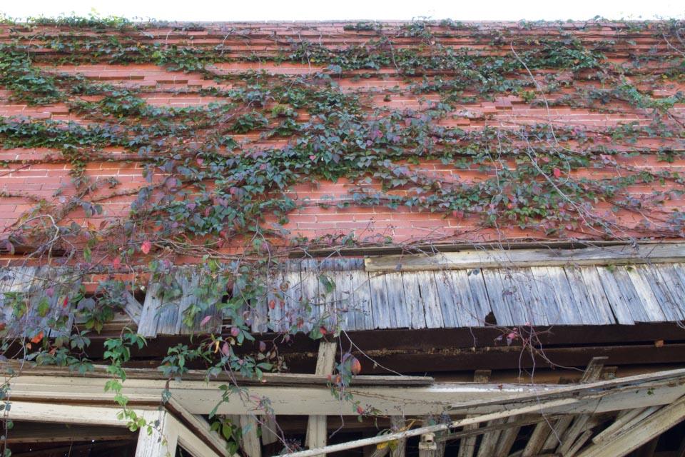 KB_oldtownbuildings-1191.jpg