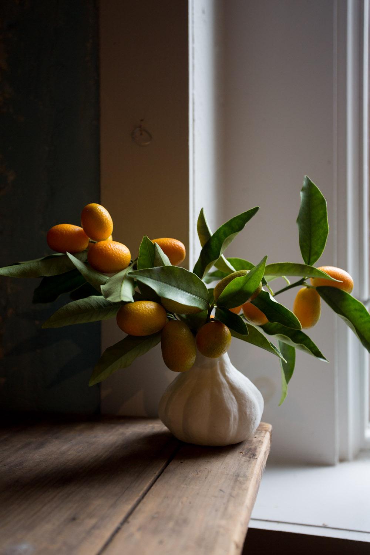 kumquats-5612.jpg