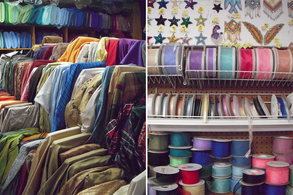 rw_studio-schoolhouse-fabrics_4.jpg