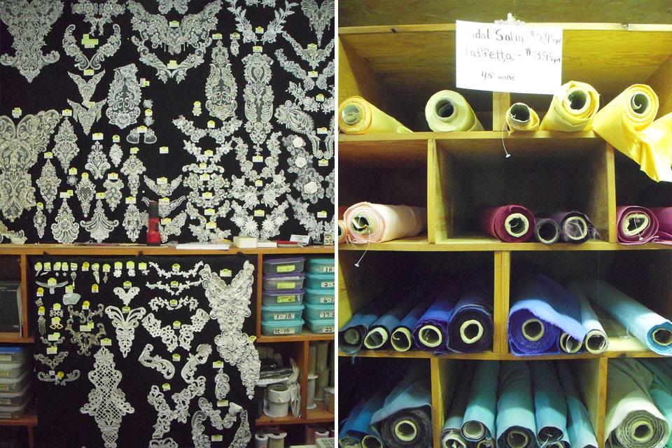 rw_studio-schoolhouse-fabrics_5.jpg