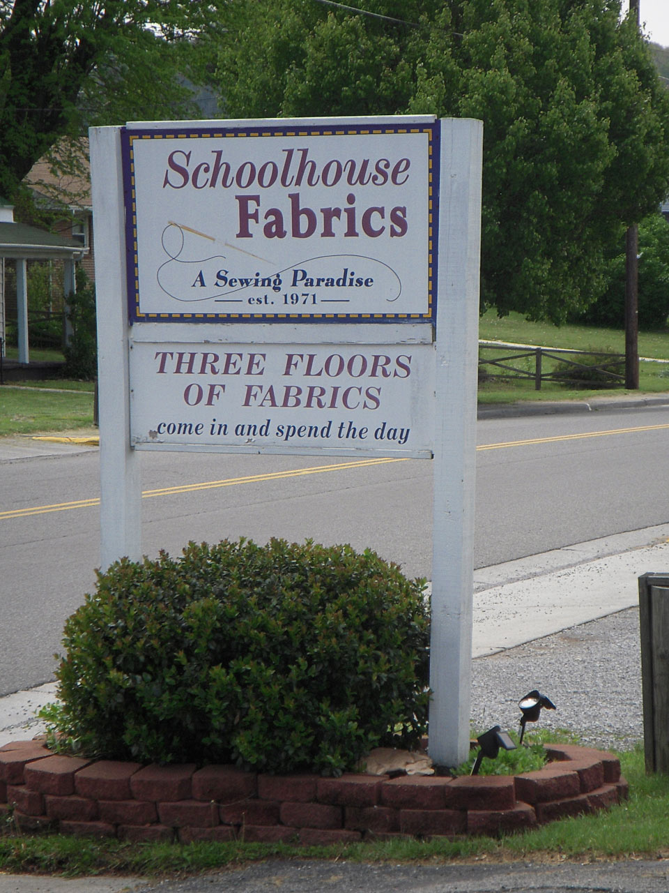 rw_studio-schoolhouse-fabrics_7.jpg