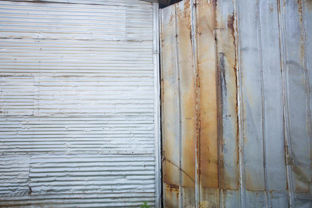 tin siding-0514.jpg