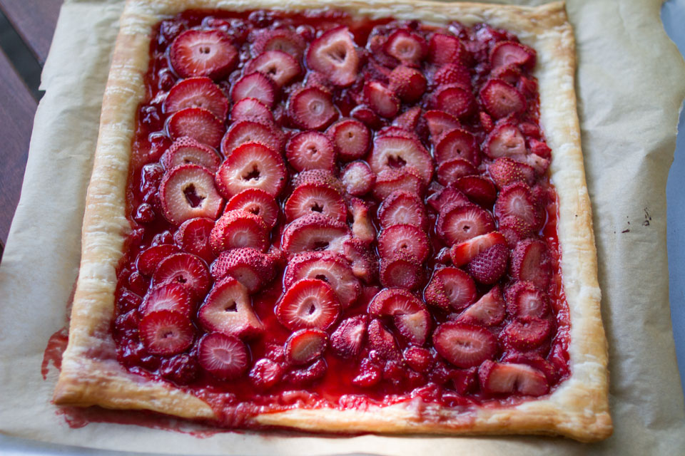 KB_strawberrytart-7533.jpg
