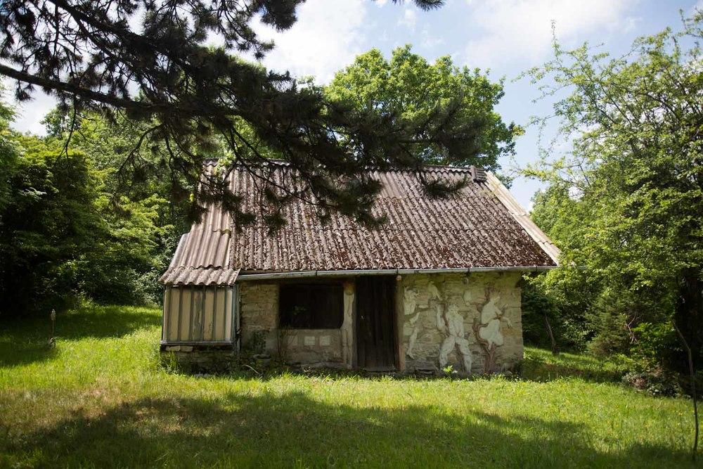 france_secret house-1762.jpg