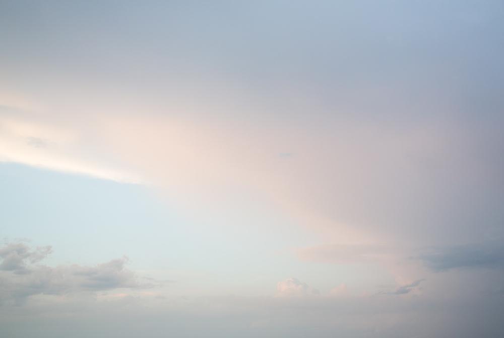 summer sky-9838.jpg