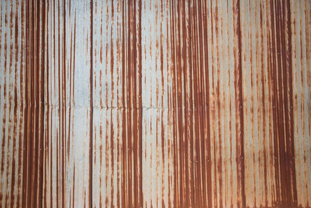 rusty tin siding-0517.jpg
