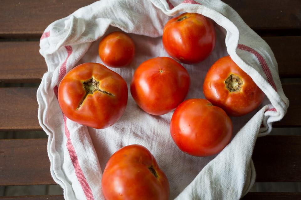 KB_puttin-up-tomatoes-1393.jpg