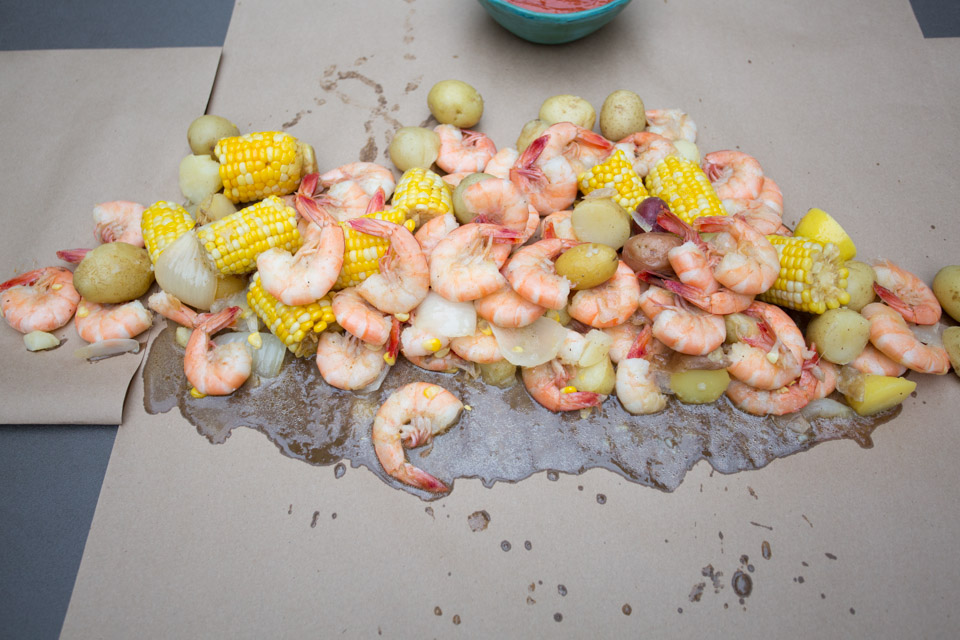 KB_low-country-boil-1540.jpg