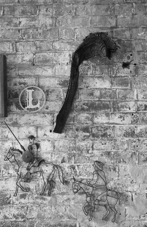 brickhouse_exterior-3141.jpg