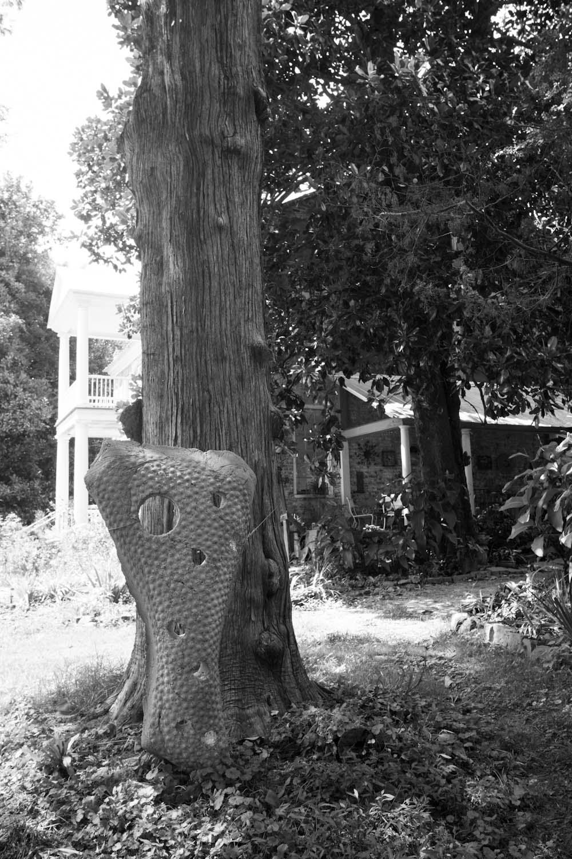 brickhouse_exterior-3364.jpg