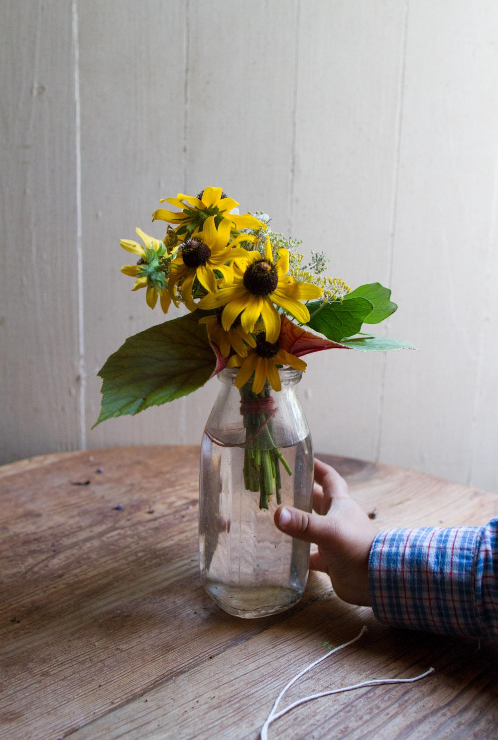 birthday bouquet-9337.jpg