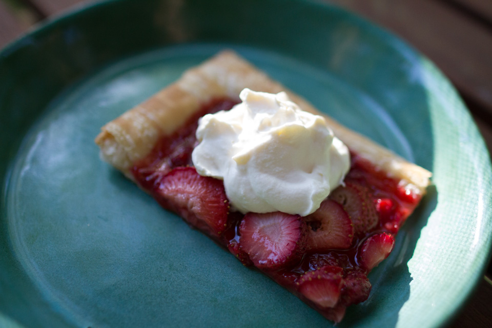KB_strawberrytart-7534.jpg