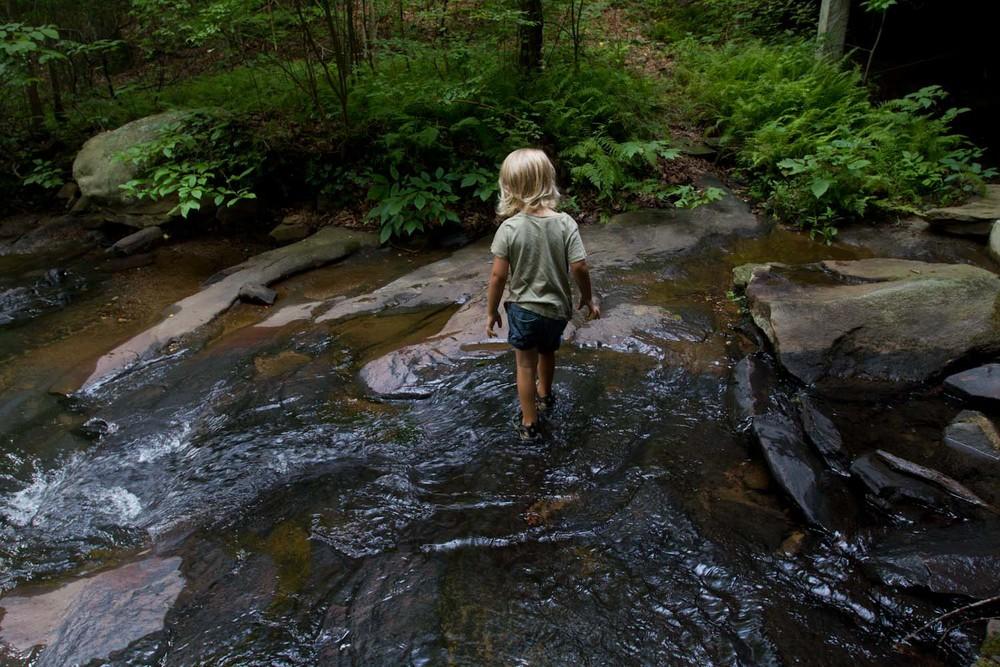 creek-3684.jpg