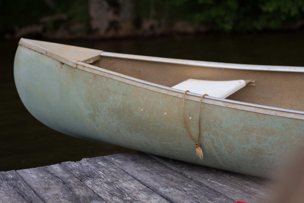 canoe-3564.jpg