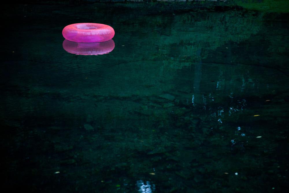 pink innertube-9416.jpg