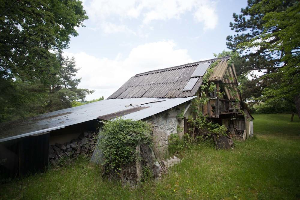 france_secret house-1789.jpg