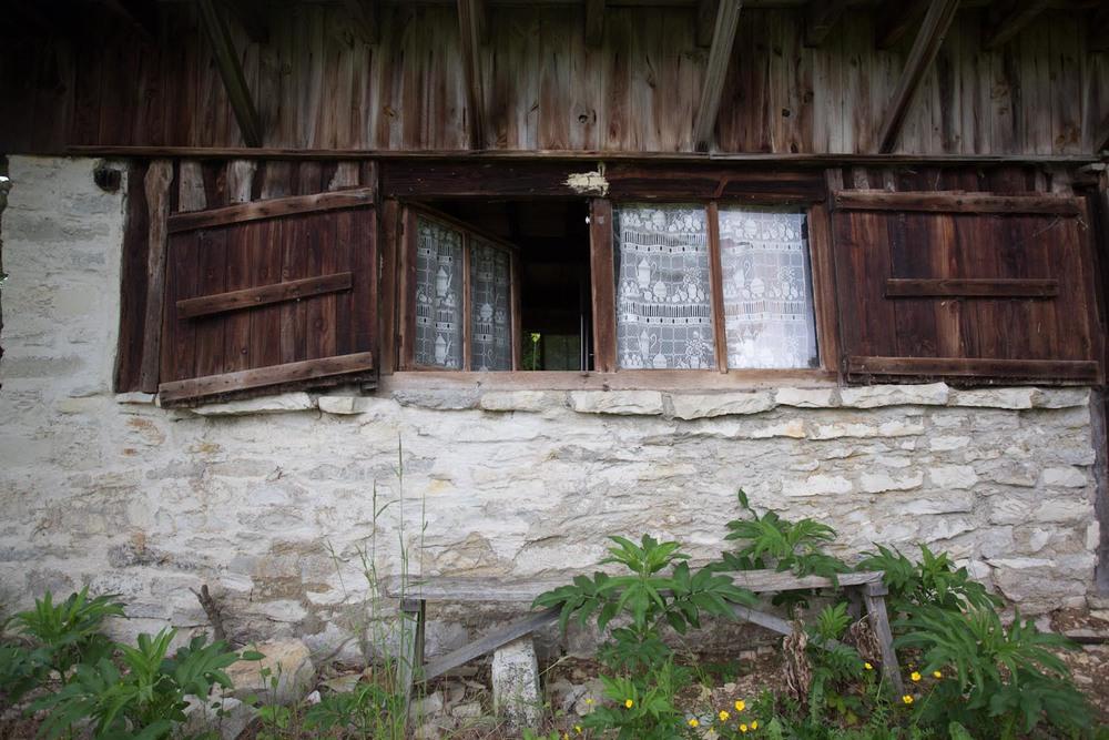france_secret house-1865.jpg