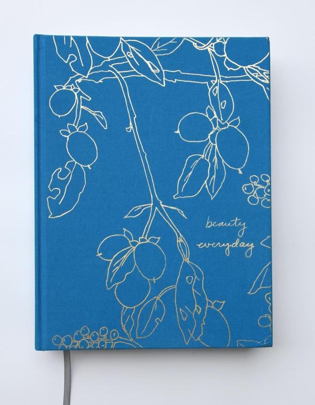 beautyeveryday-bookpage-3758.jpg