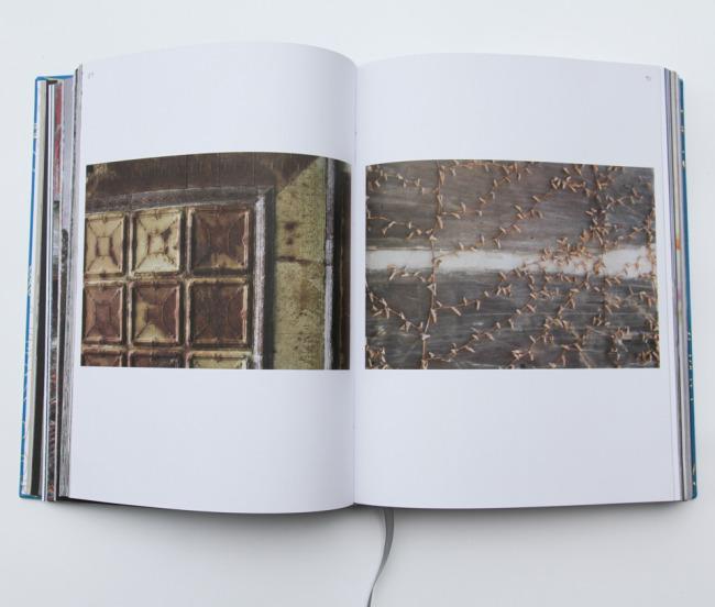 beautyeveryday-bookpage-3768.jpg