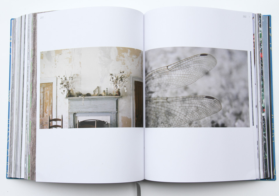 beautyeveryday-bookpage-3771.jpg