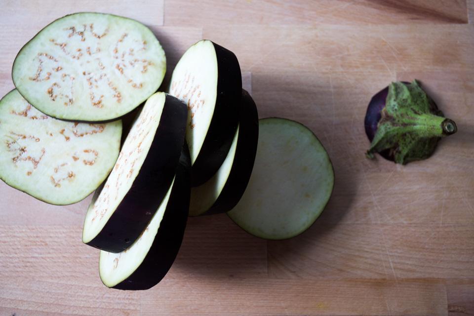 KB_lemon-tahini-eggplant-1788.jpg