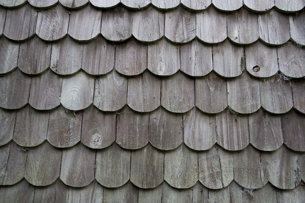 shingles-6968.jpg