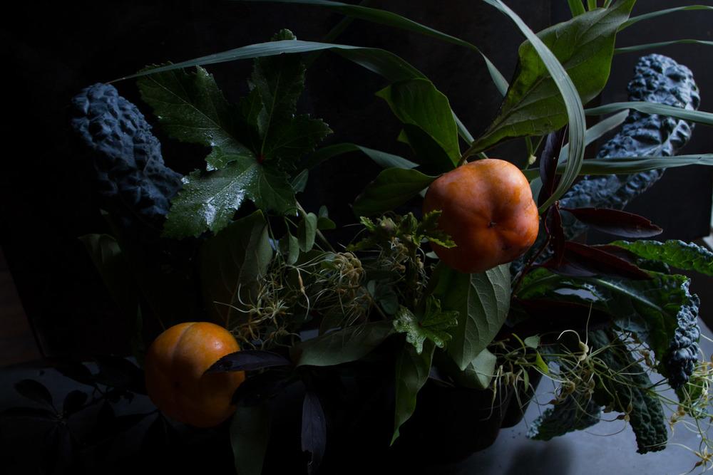 edible arrangement-2093.jpg