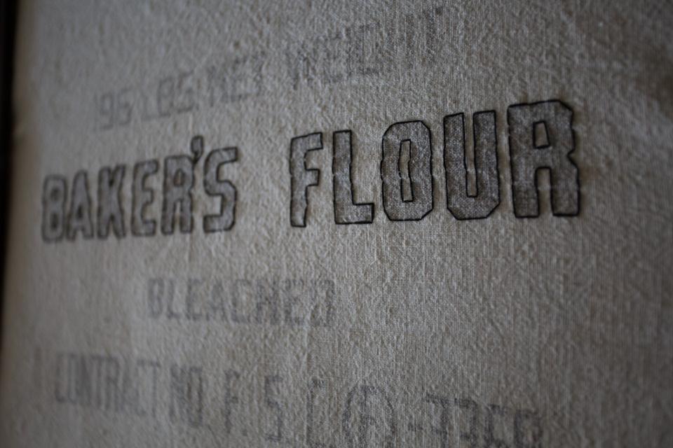 KB_flour sack-3265.jpg