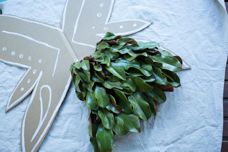 KB_magnolia-fairy-4033.jpg