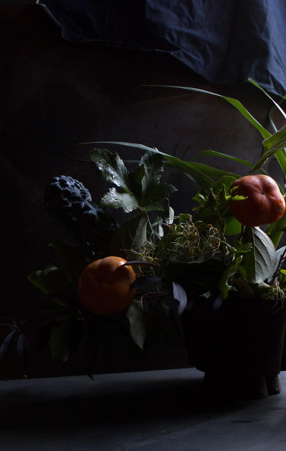 edible arrangement-2081.jpg