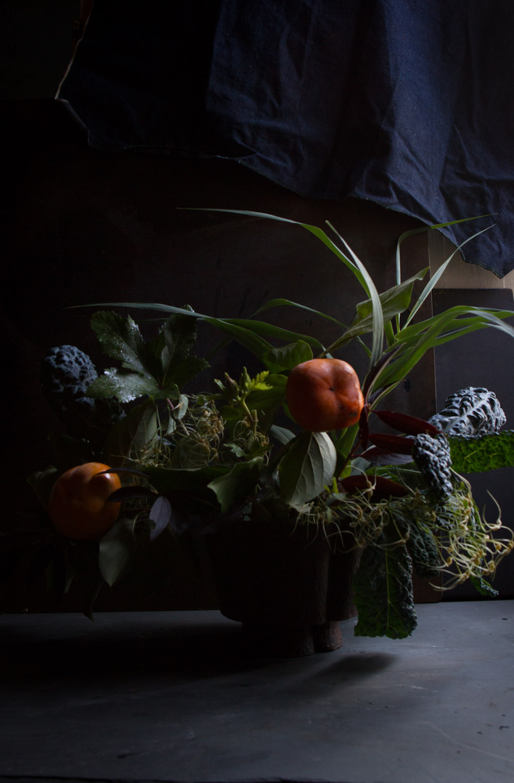 edible arrangement-2097.jpg