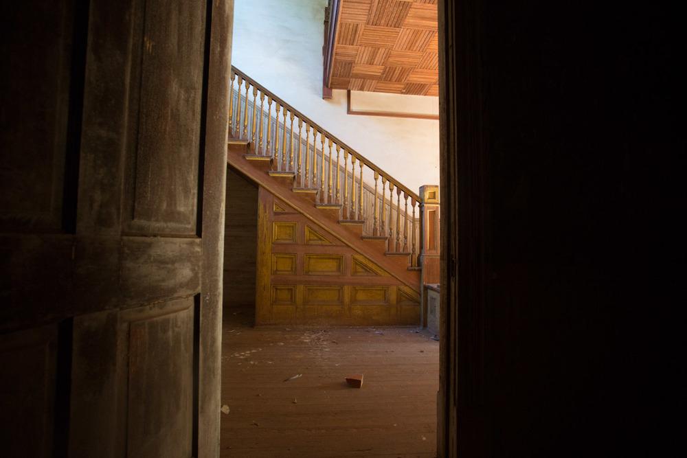 nolan house-6671.jpg