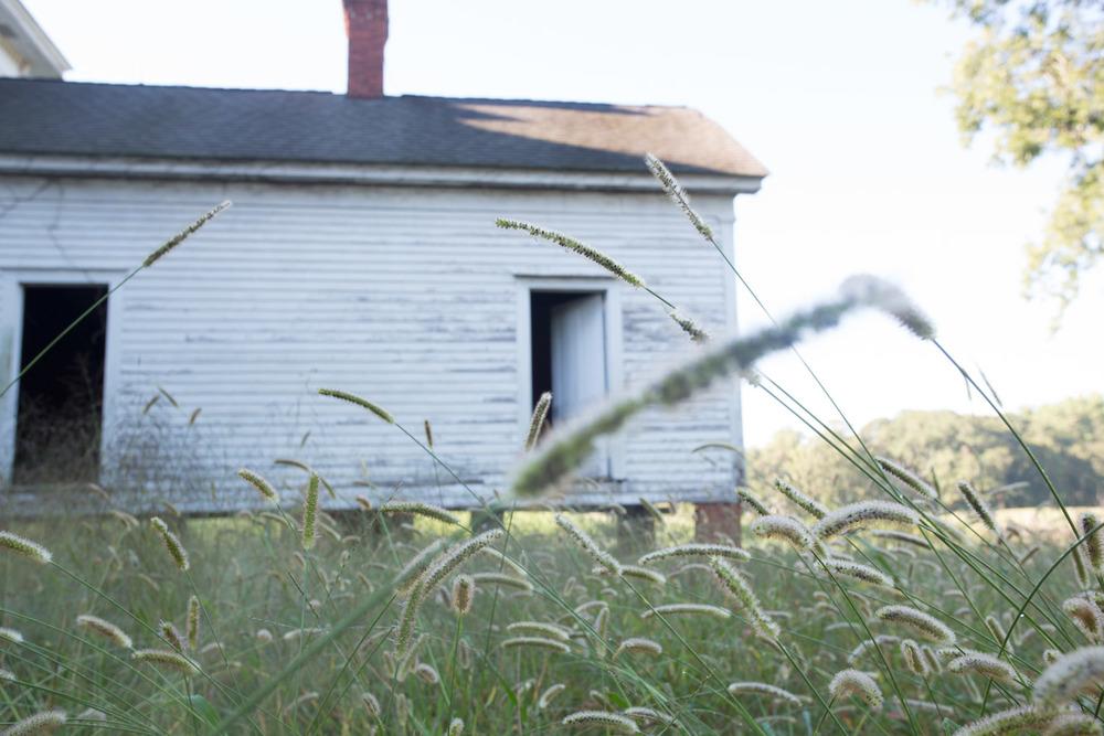 nolan house-6656.jpg