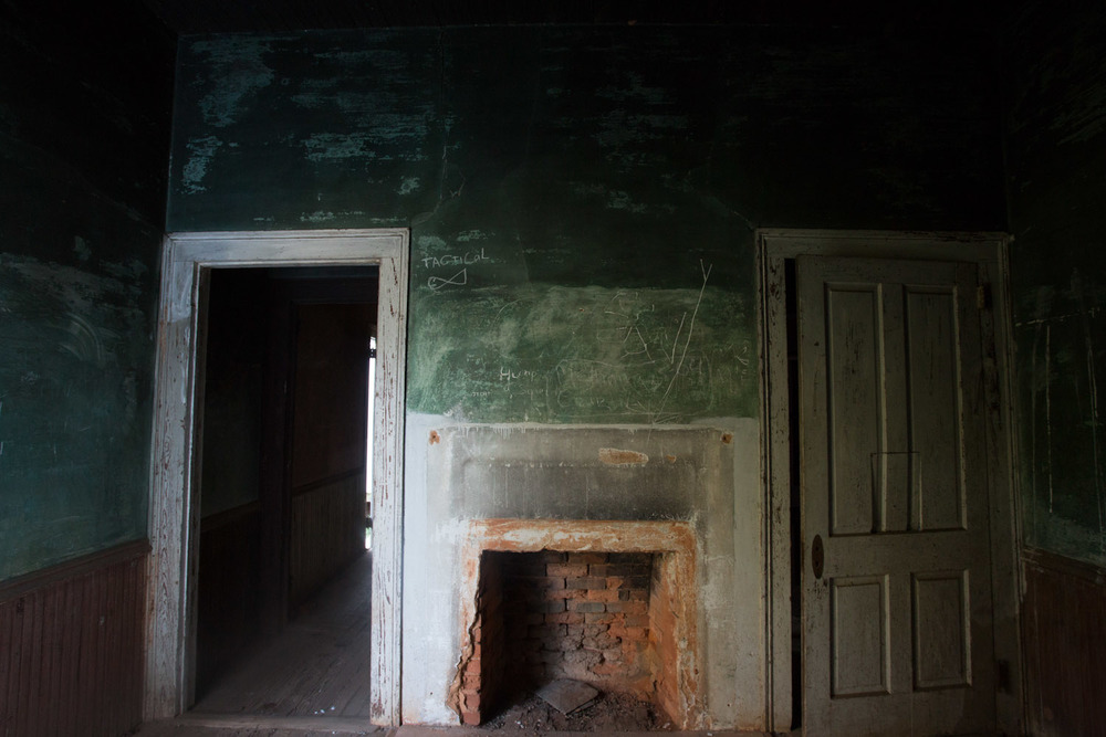 nolan house-6666.jpg