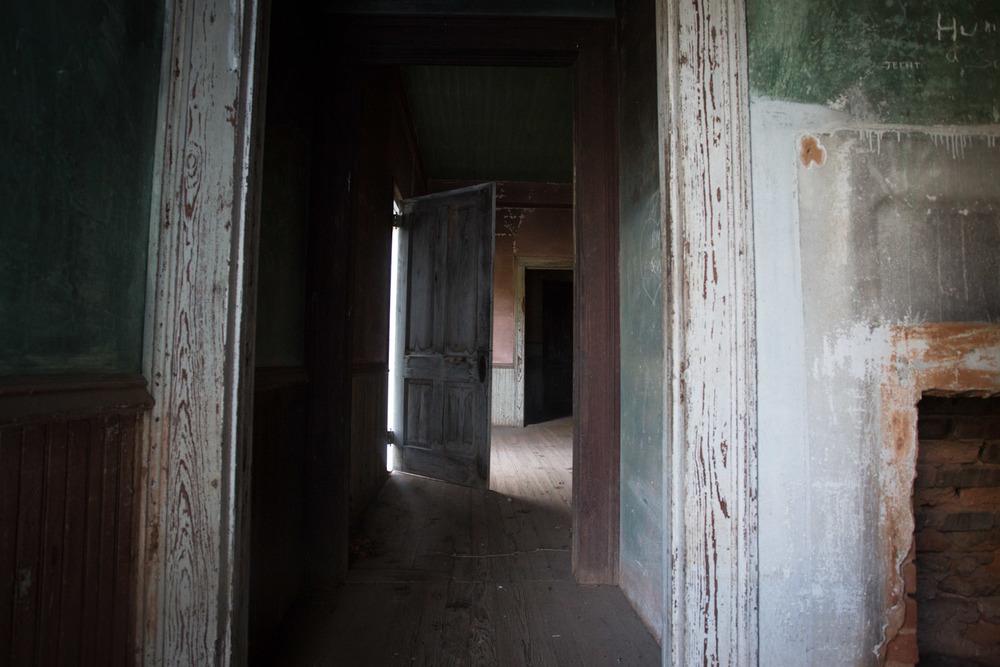 nolan house-6669.jpg