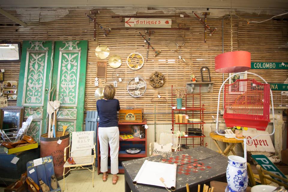 KB_factory-antiques-3249.jpg