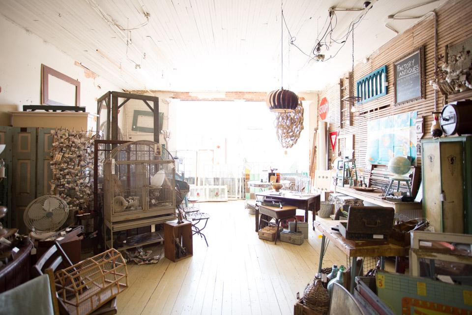 KB_factory-antiques-3247.jpg