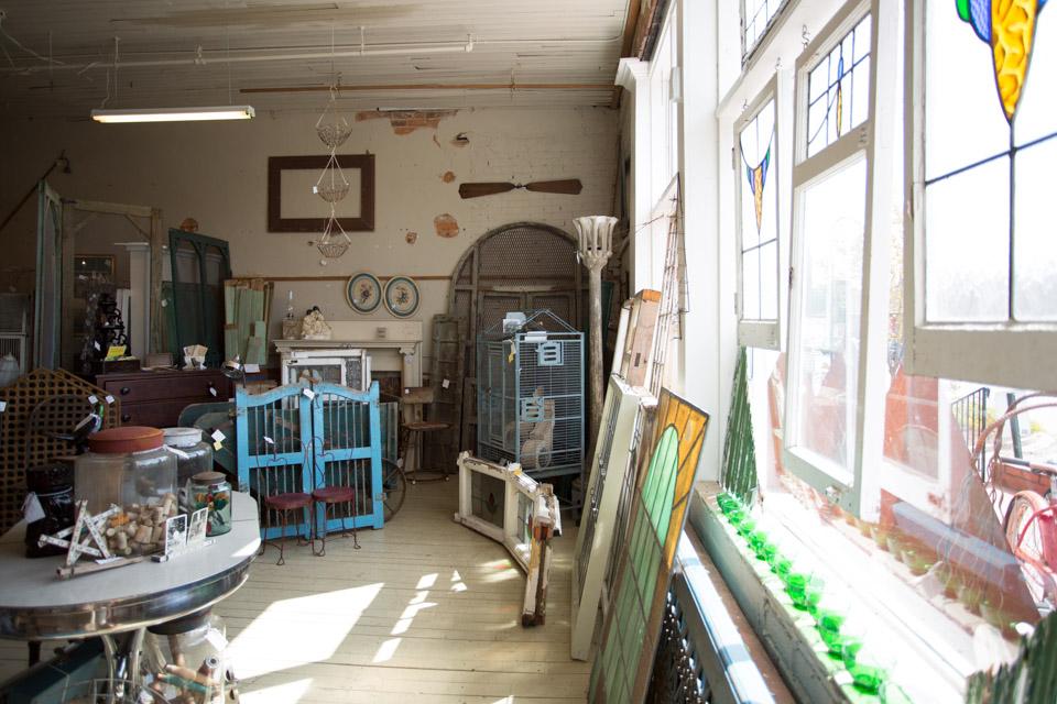 KB_factory-antiques-3242.jpg