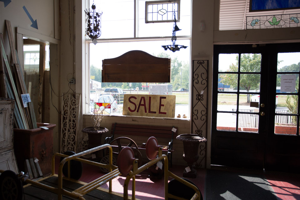 KB_factory-antiques-3240.jpg