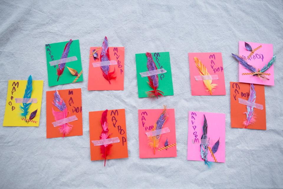 KB_handmade-valentines-2613.jpg