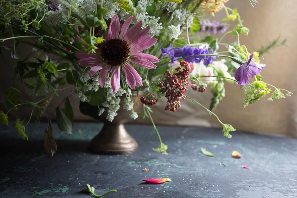 wedding flower ingredients-7323.jpg