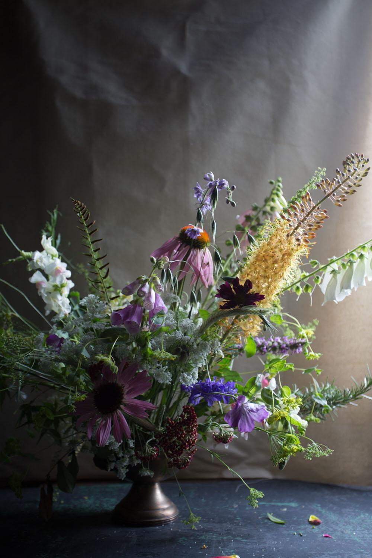 wedding flower ingredients-7322.jpg