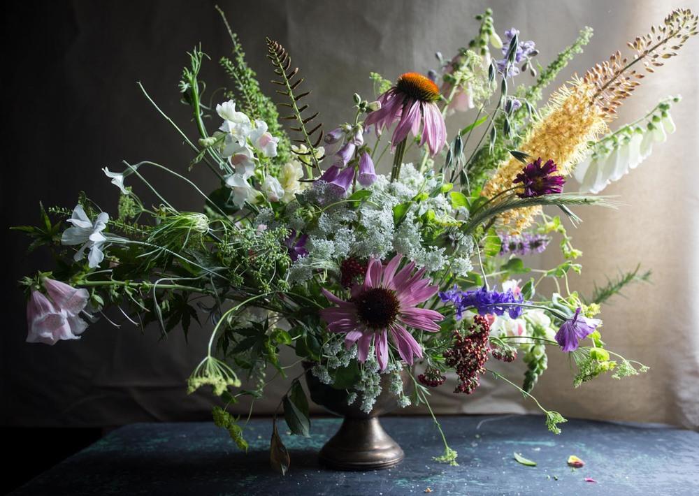 wedding flower ingredients-7325.jpg