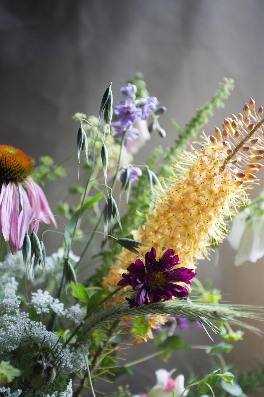 wedding flower ingredients-7327.jpg