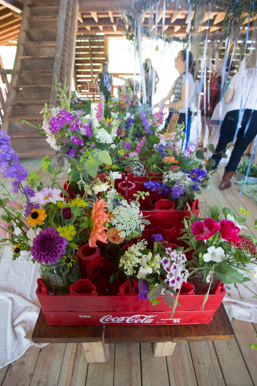 sydneys wedding flowers-7122.jpg