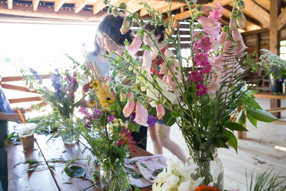 sydneys wedding flowers-7125.jpg