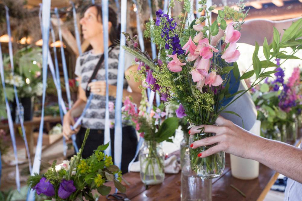 sydneys wedding flowers-7133.jpg